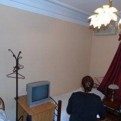 Гостиница Мак интерьер отеля фото 3