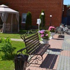 Гостиница Норд Стар в Химках - забронировать гостиницу Норд Стар, цены и фото номеров Химки фото 10