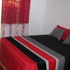 Отель Quinta Sul America комната для гостей