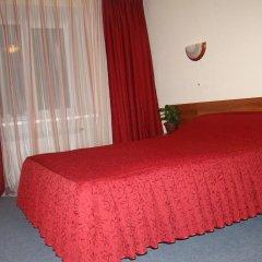 Гостиница Авантаж комната для гостей фото 4