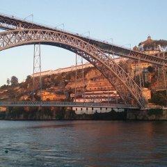 Отель Porto River фото 2