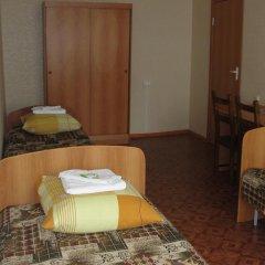 Гостиница Астра Челябинск комната для гостей фото 2