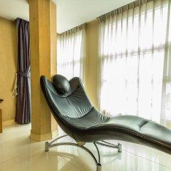Отель Smart Suites Bangkok Бангкок спа фото 2