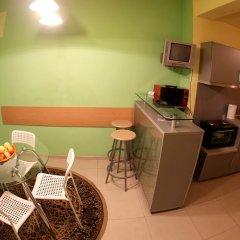 Отель Огнян Болгария, София - отзывы, цены и фото номеров - забронировать отель Огнян онлайн в номере