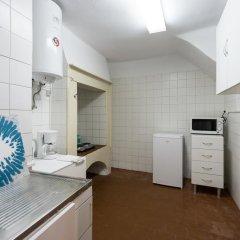 Отель ShortStayFlat - Living in Bairro Alto в номере фото 2