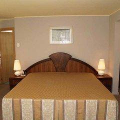 Отель Inter Zimnicea Болгария, Свиштов - отзывы, цены и фото номеров - забронировать отель Inter Zimnicea онлайн комната для гостей фото 3
