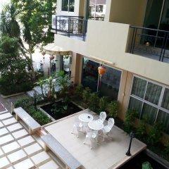 Отель C.A.P. Mansion Phuket Пхукет фото 7