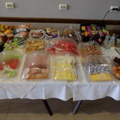 Отель Dragalevtsi питание фото 2