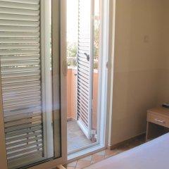 Garni Hotel Koral 3* Номер категории Эконом с различными типами кроватей