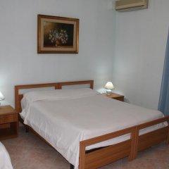 Отель B&B Garden House Поццалло комната для гостей фото 2