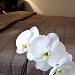 Hotel Zhong Hua спа