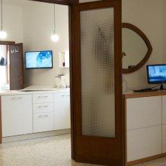 Отель Casafrida Лечче удобства в номере фото 2