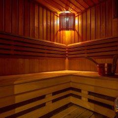 Гостиница Невский Астер 3* Улучшенный номер с различными типами кроватей фото 2