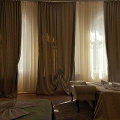 Отель Tbilisi Garden Стандартный семейный номер с двуспальной кроватью фото 4