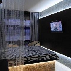 Гостиница Четыре комнаты в Омске отзывы, цены и фото номеров - забронировать гостиницу Четыре комнаты онлайн Омск сауна