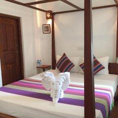 Отель Secret Palace House 3* Номер Делюкс с различными типами кроватей фото 22