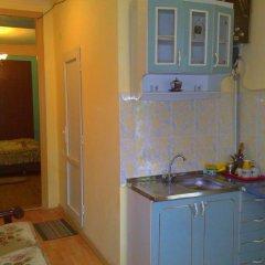 Отель Guest House Nikala Грузия, Тбилиси - отзывы, цены и фото номеров - забронировать отель Guest House Nikala онлайн в номере фото 2