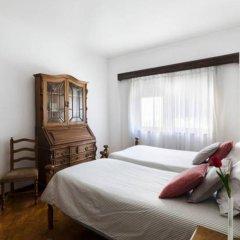 Отель Guesthouse Center of Porto комната для гостей фото 4