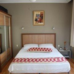 Апартаменты Topkapi Apartments Люкс с различными типами кроватей фото 3