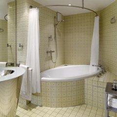 Penck Hotel Dresden 4* Стандартный номер с различными типами кроватей