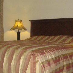 Отель Al Majarah Residence ОАЭ, Шарджа - отзывы, цены и фото номеров - забронировать отель Al Majarah Residence онлайн комната для гостей фото 4