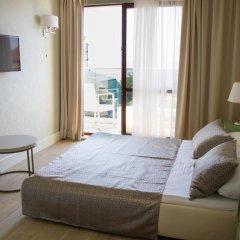 Гостиница Guest house Elizaveta Стандартный номер с различными типами кроватей фото 6