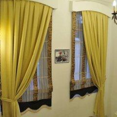 Отель Magic House Стамбул комната для гостей фото 2