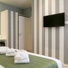 Отель Navigliotel 19 Италия, Милан - отзывы, цены и фото номеров - забронировать отель Navigliotel 19 онлайн спа фото 2