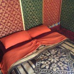 Отель Le Mirage Erg Chebbi Luxury Desert Camp Марокко, Мерзуга - отзывы, цены и фото номеров - забронировать отель Le Mirage Erg Chebbi Luxury Desert Camp онлайн детские мероприятия