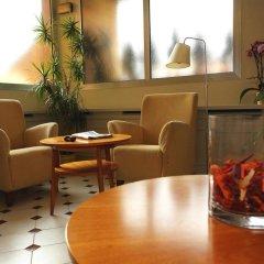 Отель Bellavista Бельвер-де-Серданья интерьер отеля фото 2