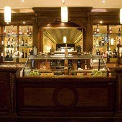 Ramblas Hotel гостиничный бар
