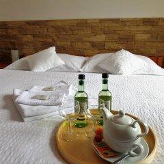 Отель Pension Paldus 3* Стандартный номер с различными типами кроватей фото 4