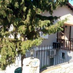 Отель Villa Manzaram фото 2