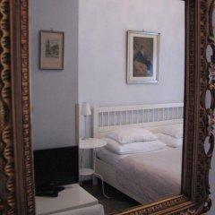 Отель Pension Lerner 3* Стандартный номер с различными типами кроватей фото 9