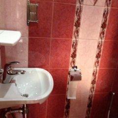 Гостевой дом Пилигрим ванная