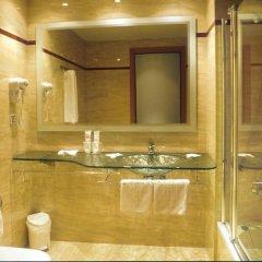Отель Blaucel - Blanes Бланес ванная фото 2
