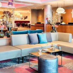 Отель Leonardo Royal Hotel Düsseldorf Königsallee Германия, Дюссельдорф - 3 отзыва об отеле, цены и фото номеров - забронировать отель Leonardo Royal Hotel Düsseldorf Königsallee онлайн интерьер отеля фото 3