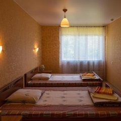 Гостиница Роза Ветров 2* Полулюкс с различными типами кроватей фото 4
