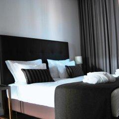 Hotel Rural Douro Scala 4* Стандартный номер разные типы кроватей фото 9