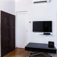 Апартаменты Vicolo Apartment комната для гостей фото 4