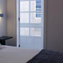 Hotel Lois комната для гостей фото 3