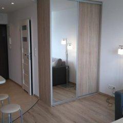 Отель Warsaw Best Apartments Central Польша, Варшава - отзывы, цены и фото номеров - забронировать отель Warsaw Best Apartments Central онлайн комната для гостей фото 2