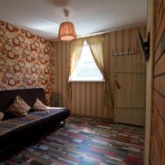 Гостиница Изборск Парк в Изборске отзывы, цены и фото номеров - забронировать гостиницу Изборск Парк онлайн комната для гостей фото 5