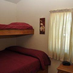 Отель Las Vegas Camping Resort Cabin 3 США, Лас-Вегас - отзывы, цены и фото номеров - забронировать отель Las Vegas Camping Resort Cabin 3 онлайн детские мероприятия