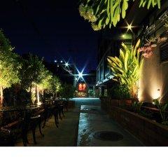 B2 Bangkok Hotel - Srinakarin фото 3