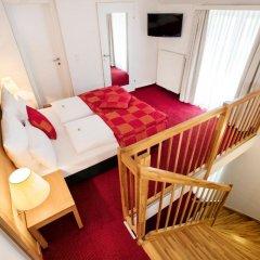 Отель ARCOTEL Castellani Salzburg Австрия, Зальцбург - 3 отзыва об отеле, цены и фото номеров - забронировать отель ARCOTEL Castellani Salzburg онлайн удобства в номере