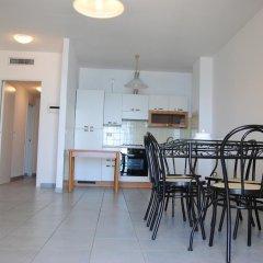 Отель Zeus Apartments Италия, Порто Реканати - отзывы, цены и фото номеров - забронировать отель Zeus Apartments онлайн в номере