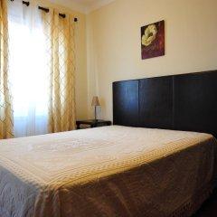 Отель Quinta De Santa Maria D' Arruda 4* Стандартный номер с различными типами кроватей фото 10
