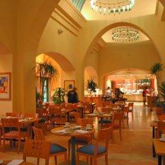 Отель Miramar Resort Taba Heights питание фото 3