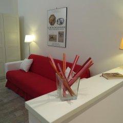 Отель Valerix 2 Апартаменты с различными типами кроватей фото 33